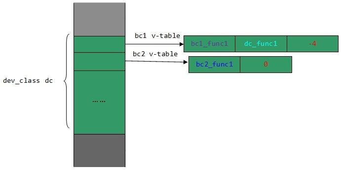 vt_analysis4.jpg