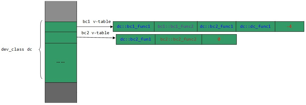 vt_analysis5.jpg