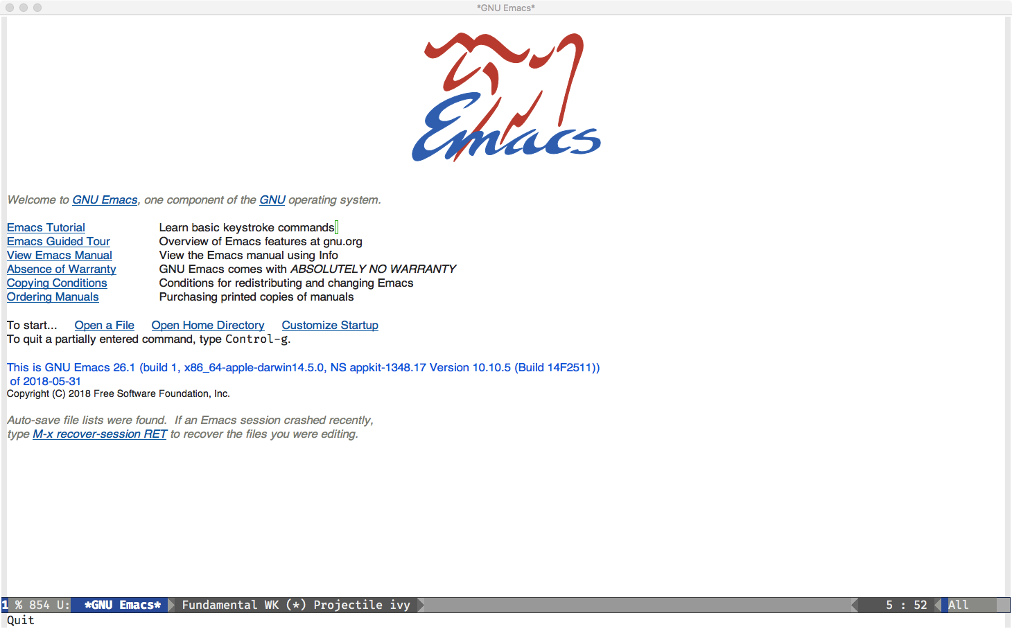 emacs-startup.png