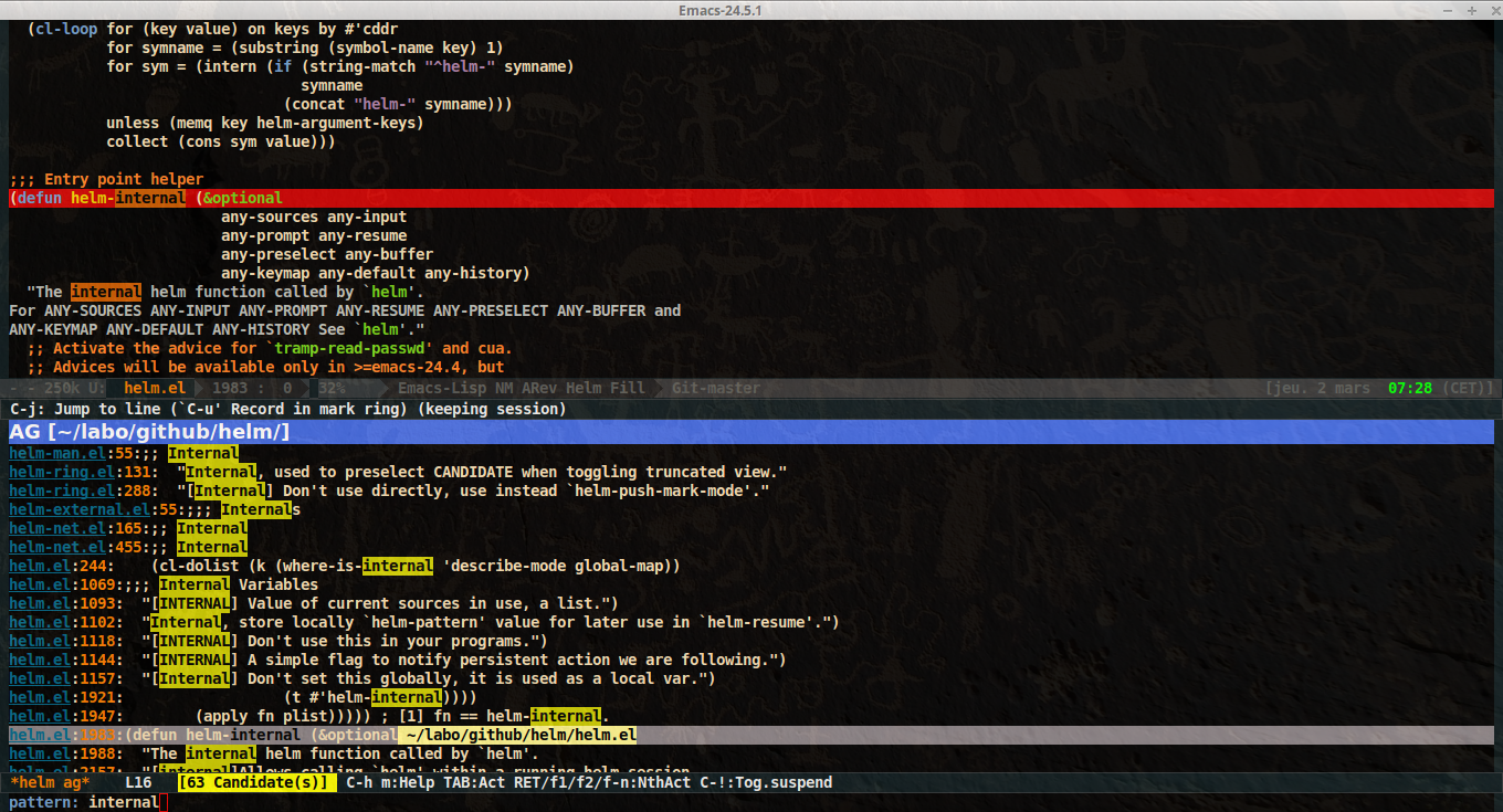 helm-grep-ag-persistent.png